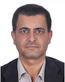 Dr.-Hasan-Mostafa-Alakhras